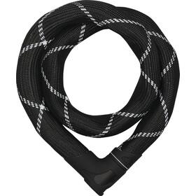 ABUS Iven Steel-O-Chain 8210/140 Chain Lock